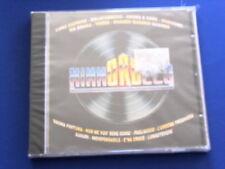 Mimmo Rocco - Oro -  CD SIGILLATO
