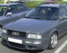 Audi 80 Coupe B3/B4 rs2 style front bumper
