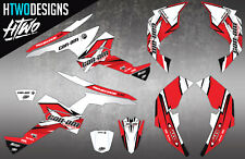 CAN-AM RENEGADE GRAPHICS 570/800/1000 GRAPHIC KIT STICKERS CAN AM CANAM DECAL