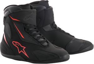 Alpinestars Fastback-2 Drystar Shoe