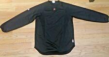 Houston Astros Vintage Men's Crew Neck Sweatshirt