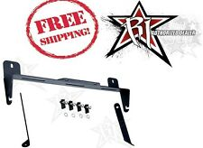 """Rigid Industries Lower Front Bumper Grill Mount Kit for 20"""" E-Series Light"""
