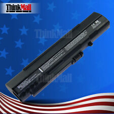 6 Cell Battery For Acer Aspire One A110 A150 D250 ZG5 UM08A31 AO722
