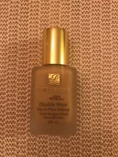 New Estee Lauder Double Wear Stay-in-place Makeup. 1W2 Sand 30ml