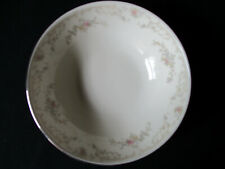 Royal Doulton. Diana. Dessert Bowl. H5079. Made In England.
