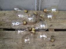 (10) Sylvania & Phillips 8000 Hour 116 Watt Traffic Signal Light Bulbs Lightbulb