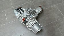Audi RS4 8K RS5 8T 450 HP Differential Hinterachsgetriebe 0.138 Km MKW 0BF500044