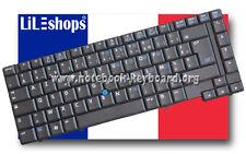 Clavier Français Original Pour HP Compaq 8510P 8510W Série NEUF