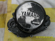 yz80h 1981 clutch cover