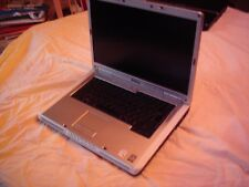 PC DELL INSPIRON 6400 (64bits)