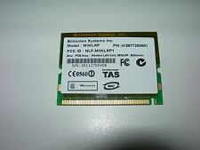 Carte WIFI MIWLRP1 pour Packard Bell Easynote R4