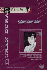 Duran Duran : Rio (DVD)