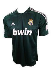 ADIDAS Real Madrid Jersey Champions League Maglia Taglia L