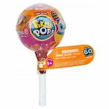 Pikmi Pops 75185 Single Surprise Pack - Series 3