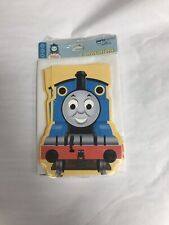 Thomas & Friends(8)  Invitations Cards