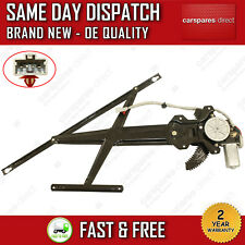 FOR HONDA CIVIC COUPE (EJ) 1993>1996 FRONT RIGHT SIDE ELECTRIC WINDOW REGULATOR