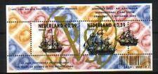 Nederland 2002 blok 2103 150 jaar postzegels Amphilex cat waarde € 2,50