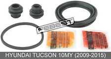 Cylinder Kit For Hyundai Tucson 10My (2009-2015)