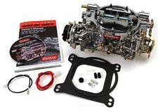 Remanufactured Carburetor   Edelbrock   9906