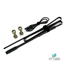Z Tactical Antenna Package Dummy Radio Case For AN/PRC-152/148 Headset Z021