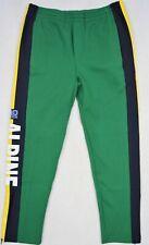 Polo Ralph Lauren Hi Tech Alpine Fleece Sweatpants Size XXL NWT $198