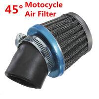 33mm~36mm Filtro Dell'Aria Atv Quad Dirt Bike Go Kart 50cc 70cc 90cc 110cc  /
