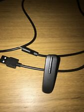 Jabra BT2047 Wireless Bluetooth Mono Earbud Over-The-Ear