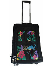 Billabong Reisetrolley Wamea Cabin Bag