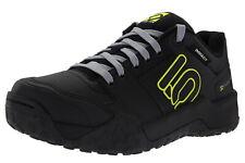 Adidas Five Ten Sam Hill Men's Size 9 Athletic Mountain Bike Shoes BC0735