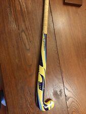 "New listing 28"" STX Mulberry Wood w/ Double Fiberglass Wrap Field Hockey Stick BEST OFFER"