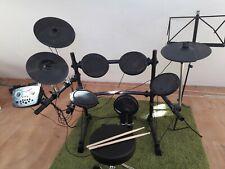 Elektronisches Schlagzeug Millenium mps 400
