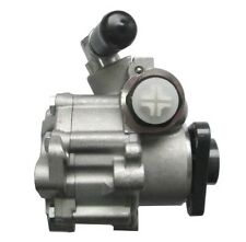 Power Steering Pump AUDI A4 (8EC,B7) A6 (4F2,C6) A8 (4E_) OE:4F0145155 /DSP1321/