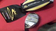 King Cobra S3 MAX  #3 20* Hybrid Aldila NV-Regular Flex Graphite Men Left Handed