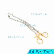AA Pro: Kogan Endocervical Speculum Ob/gyn Surgery Instruments 24 Cm