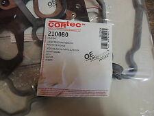 Corteco Iseal Engine Head Gasket Set 210080 Fits Nissan 4.1L V8 cyl Eng