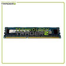647893-B21 HP 4GB (1x4GB) PC3L-10600R ECC Registered LP G8 Memory Kit 647647-071