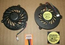 Ventilatore Asus g50 g50v g50vt g51 g60 n50 g50vt-x5 g50v-x1 m50vn m50sa Cooling