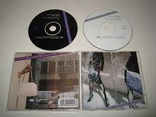 LADOMAT100/LADOMAT100(LADOMAT 2100-2) CD ALBUM
