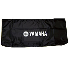 Yamaha  XS7 ES7 keyboard dust cover