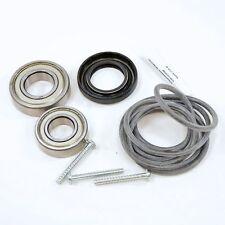 Anello Tenuta Bosch 619808 37 4x62x10/12mm