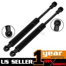 84430 Trunk Gas Charged Lift Support For Nissan Maxima NO Spoiler 2004-2008