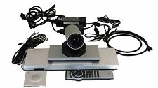 Cisco TTC8-04 C20 Video Conference System Tested and Certified