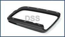 Genuine BMW Outside Mirror Front Door Mount Right Supporting Ring 51167074954