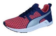Zapatillas de deporte runnings PUMA de goma