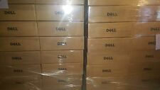 Dell Optiplex 7010 USFF I5 2.9GHz DVD 8GB 256GB SSD Windows 7 Professional 64
