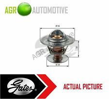GATES COOLANT THERMOSTAT OE QUALITY REPLACE TH13684G1