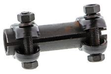 Steering Tie Rod End Adjusting Sleeve Mevotech GES362S