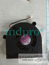 Applicable for Substitute New Haier 7G Fan 7G-2 7G-2S Notebook Fan 13B050-FC2000