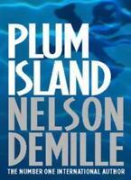 Plum Island: Number 1 in series (John Corey),Nelson DeMille