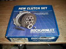 Clutch Kit Beck/Arnley 061-9402